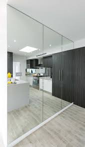 Ceiling Floor To Ceiling Mirrors Inside Floor To Ceiling Mirrors For Sale  (Image 5 of