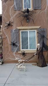 ideas outdoor halloween pinterest decorations:  ideas about outdoor halloween decorations on pinterest outdoor halloween halloween and diy outdoor halloween decorations