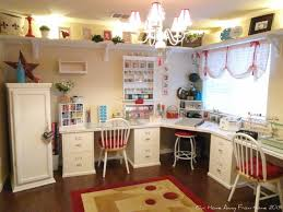 craft room furniture ideas. inspiration galore project party 220 craft room furniture ideas