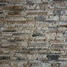 faux stone vinyl siding canada. fake stone siding for house faux homes customfit stack panels vinyl canada e