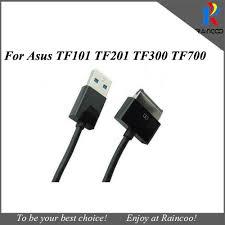 10 шт./лот, высококачественный зарядный <b>кабель USB</b> 3,0 для ...