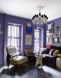 This Color Lavender Paint As An Accent Wall For Miau0027s Room PLUS Lavender Color Living Room