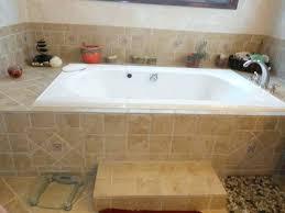 tub deck tub deck trendy inspiration ideas bathtub deck with deck tub tub deck framing softub