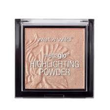 wet n wild melo highlighting powder image 1 of 6