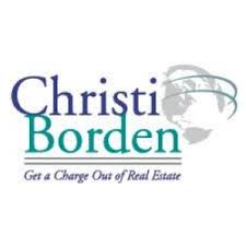 Small Picture Christi Borden Better Homes Gardens Real Estate Gary Greene