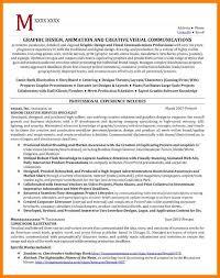 Certified Resume Writerfederal Resume Writing Service 13 Fashionable Design  Certified Resume Writer 12 Houston Tx Professional Writing Service Writerjpg