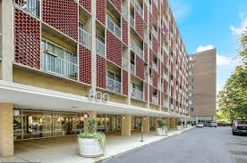 Superior 2 Bedroom Apartments In Dc For 800 St Unit Dc 2 Bedroom Apartments In Dc  For .