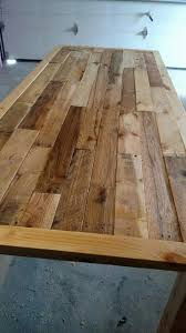 diy pallet outdoor dinning table. pallet dining table by salmon creek woodworks diy outdoor dinning a