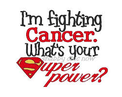 Fighting Cancer Quotes Simple Fighting Cancer Quotes For Facebook QuotesGram Breast Cancer