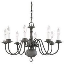 inspiring williamsburg chandeliers williamsburg chandelier solid brass home interior white background desaign antique