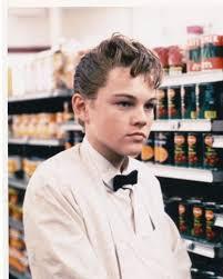 leonardo dicaprio this boy s life. Delighful Life Leonardo DiCaprio In This Boys Life A Fave Growing Up And Dicaprio Boy S Life I