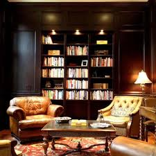gentle modern home office. 11 Best G3NtLE MaNs QuAteRs Images On Pinterest | Couches, Family Rooms And Gentlemans Club Gentle Modern Home Office E