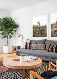 source emily henderson modern design trends white minimal casual rustic simple relaxed california effortless 5