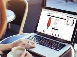 A Guide to Purchasing Dresses Online – Sojazz Health Hub
