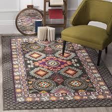 excellent tommy bahama outdoor rugs designs