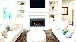 elegant gas fireplace with mantel or gas fireplace mantel surround gas fireplace mantel kit linear gas