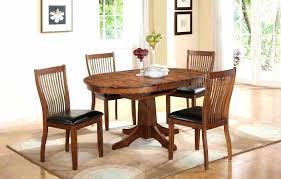 40 inch table legs inch table legs inch round table tabletop air hockey high base metal