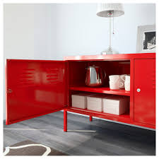 kitchen color ideas red. Kitchen Cabinets Phoenix Aristokraft The Best Color For Small Red Ideas C
