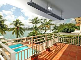 outdoor electric radiant heaters image of radiant outdoor electric heater electric radiant outdoor patio heaters