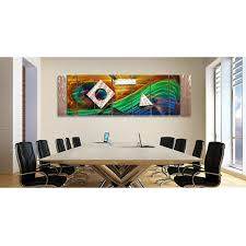 wall art for office space. Wall Art For Office Space E