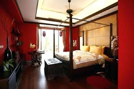 Asian themed furniture Living Room Chinese Sl0tgamesclub Chinese Bedroom Ideas Awesome Oriental Style Bedroom Design With