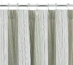 striped shower curtains grey striped shower curtain full image for horizontal blue stripe shower curtain gray striped shower curtains