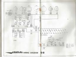 champion bass boat wiring diagrams wiring diagram schematics stratos wiring diagrams