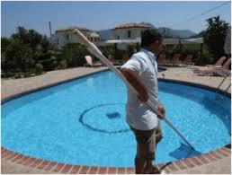 H2O Pool Spa Care Mesa Pool Cleaning Arizona Pool Maintenance