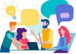 Contoh teks diskusi tentang game online. 9 Contoh Teks Diskusi Menarik Pendek Dan Strukturnya Untuk Dipelajari
