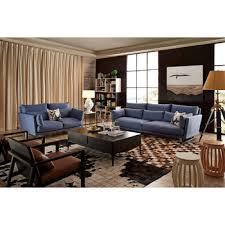 Vogue Interior Design Set Awesome Inspiration