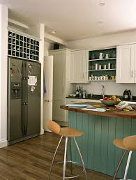 above refrigerator wine rack marvelous over the photos 3 of 4 home interior 7 wine rack cabinet above fridge a13 above