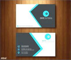 Two Sided Business Card Template Word Cardfssnorg