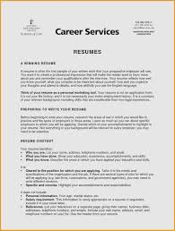 References Page For Resume Template Best Cover Letter To Temp Agency