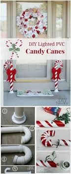 Image Tree 21 Cheap Diy Outdoor Christmas Decorations Pinterest 86 Top Diy Outdoor Christmas Decorations Images Merry Christmas