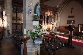 Prayer Resources – All Saints' Church, South Wimbledon