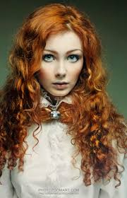 663 best images about Ginger on Pinterest