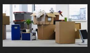 Office Shifting In Kolkata Canal West Road By City Packers