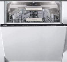 <b>Полновстраиваемая посудомоечная машина Whirlpool</b> WIF 4O 43 ...