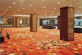 リーガ ロイヤル ホテル