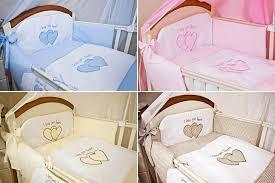 baby nursery bedding baby bedding sets