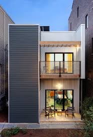 Small Picture Small Home Design Ideas 7 Stylish Design Ideas Small House