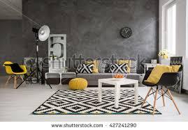 Unique Cream And Green Living Room Ideas 72 In Ocean Themed Living Yellow Themed Living Room