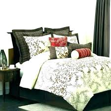 quilted comforter sets fast ship 3 modern bedding set one pertaining queen fancy bed comforters bedspreads with make over king mo size com