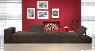 furniture  contemporary furniture online formidable design