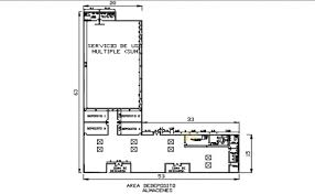 small office building plans. Small Office Building Plans S