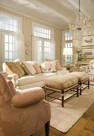 living room chic living room designs shabby chic house modern chandeliers for living room shabby chic