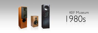 kef speakers q series. 1980_header_en kef speakers q series