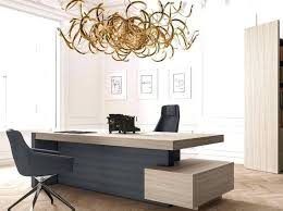 contemporary modern office furniture. Modern Office Desk Best Executive Ideas On Attractive Contemporary Table Design Furniture