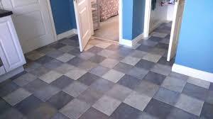 lifestyle pavilion vinyl flooring