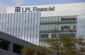 lpl financial san diego. LPL Financial\u0027s Offices In San Diego. Lpl Financial Diego H